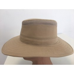 Sombrero HAT 10