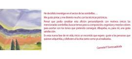 Carmela P. Torrecuadrada